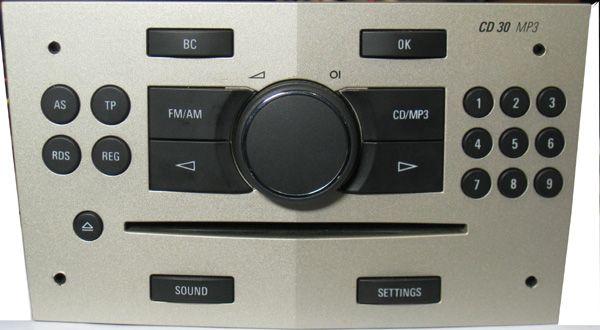 yt m06 opel yatour usb sd car audio player for opel vauxhall rh vcarlink com vauxhall cd30 mp3 aux input vauxhall cd30 mp3 wiring diagram